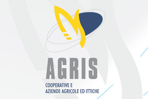 Software gestionale - AGRIS